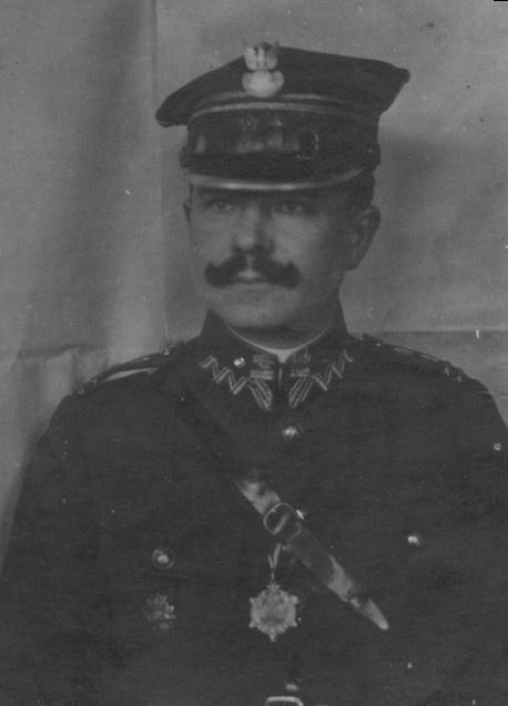 Gustaw Adolf Wisoky.jpg